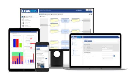 Digitale kwaliteitssystemen, de keuze is reuze!
